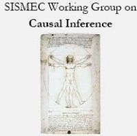 Short course on causal inference
