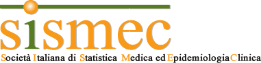 Master on-line in Farmacoepidemiologia e valutazione cure integrate